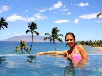 Maui, Hawaii 2011