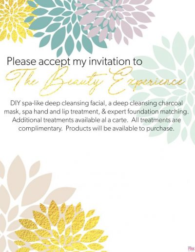 BE-Invitation-791x1024