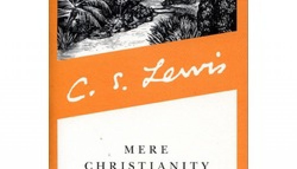 mere-christianity-1003628