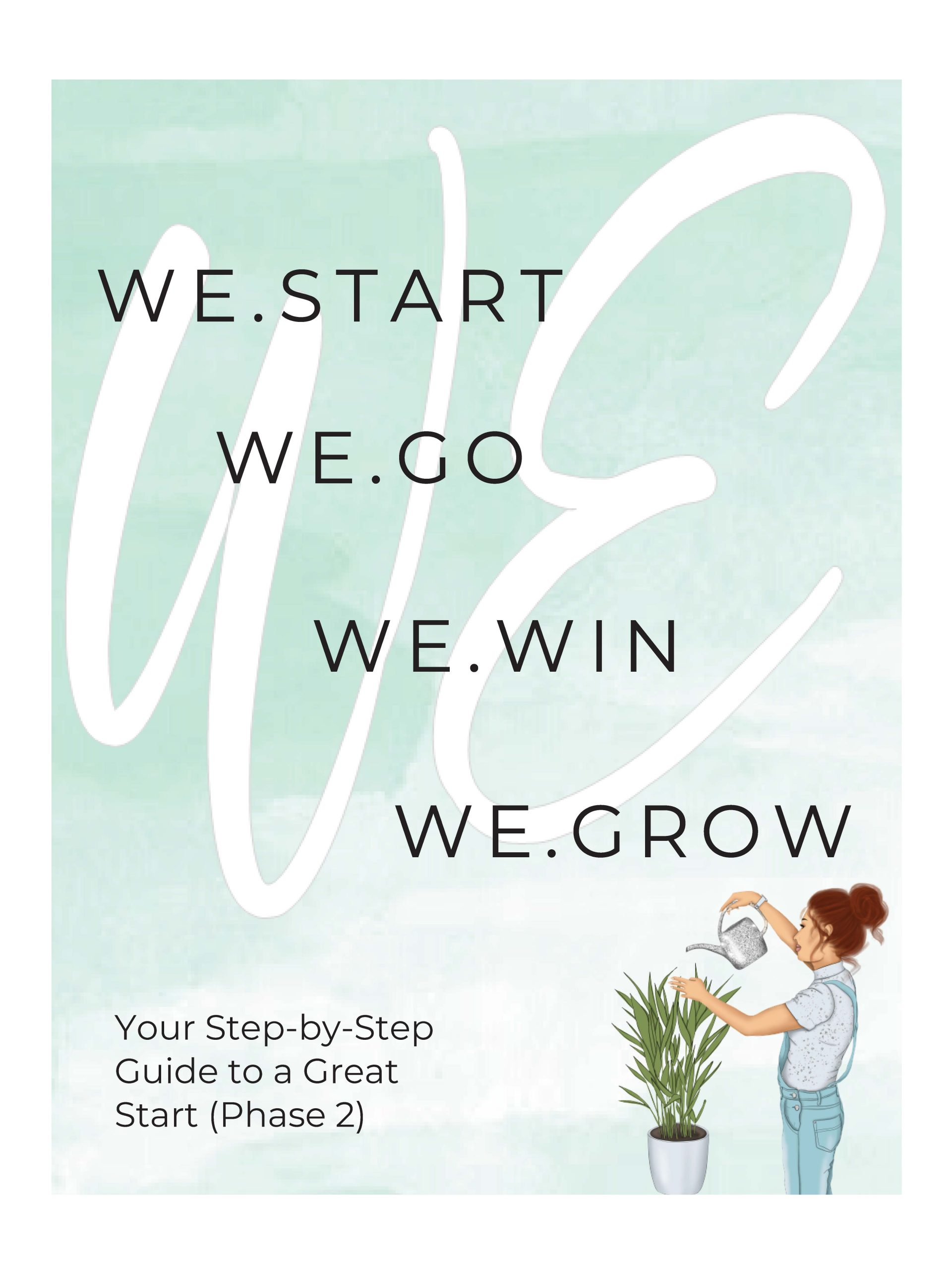 WE.Grow