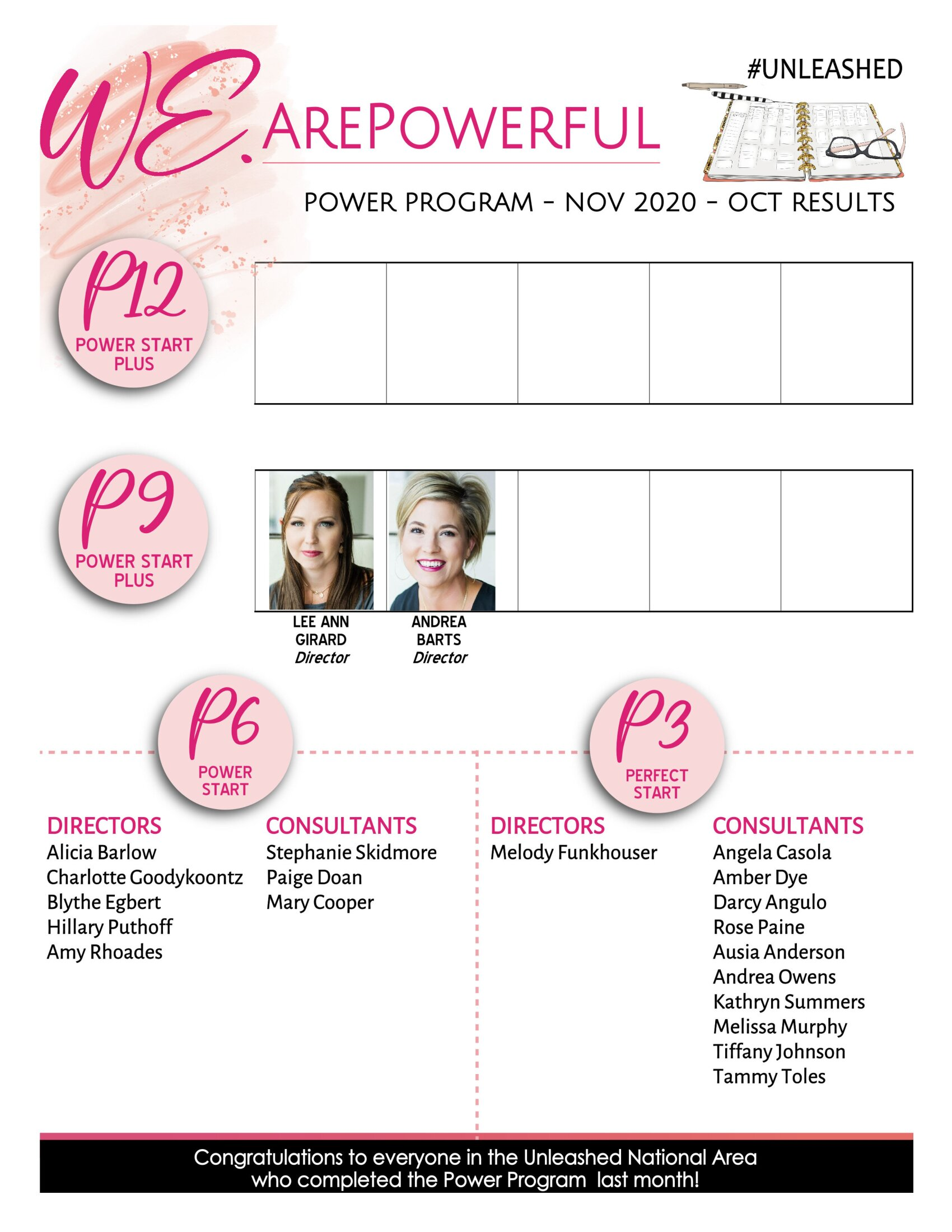 LL-2011Nov_PowerProgram_ OCT